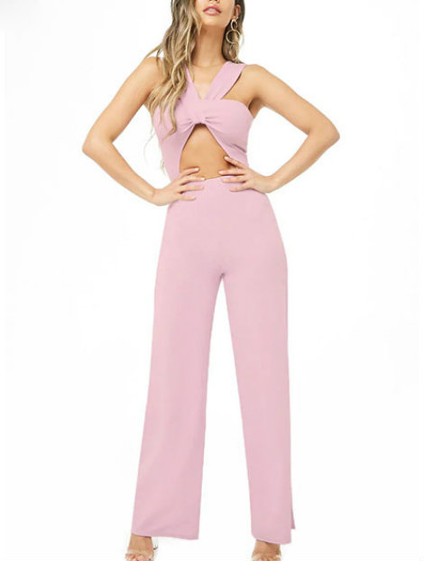 Wholesale Super Stylish Jumpsuit Manufacturer