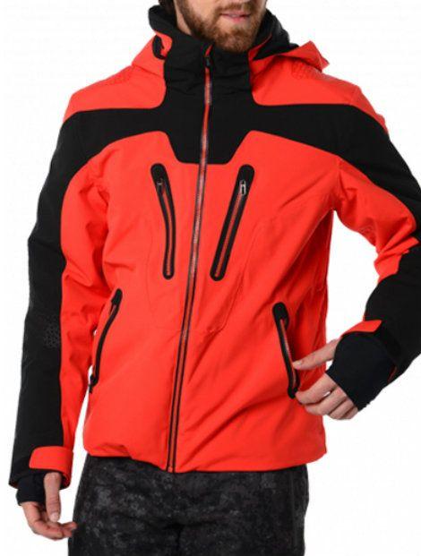 Wholesale Fashionable Ski Jacket Manufacturer