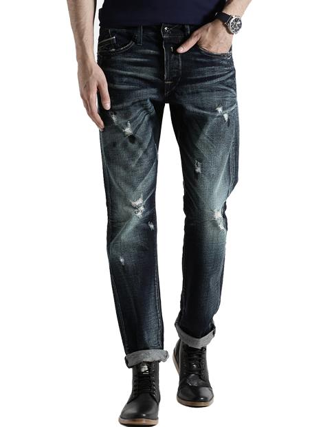 Wholesale Best Jeans for Men