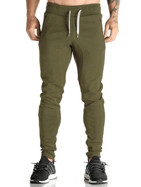 Wholesale Trousers for Men