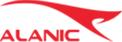 Alanic Wholesale