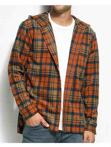 Wholesale Naughty Check Shirt Manufacturer