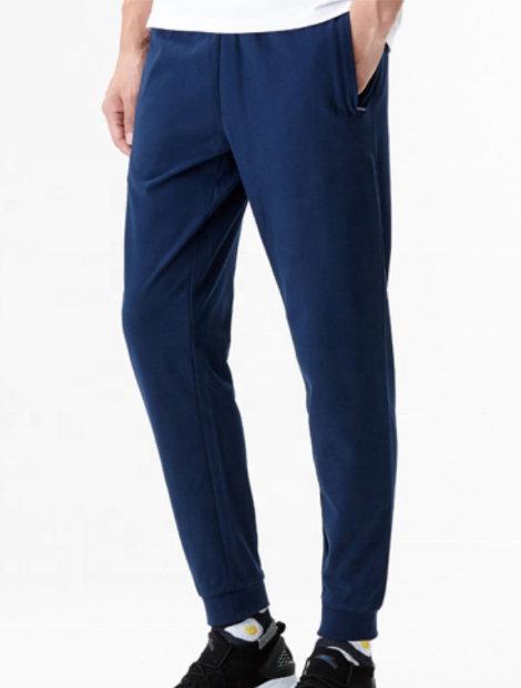 Wholesale Navy Blue Track Pants Manufacturer