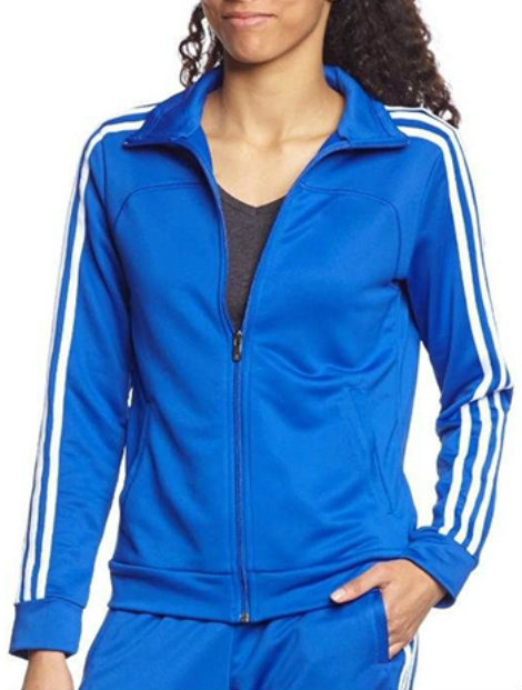 Wholesale Perfect Tailored Tracksuit Jacket Manufacturer