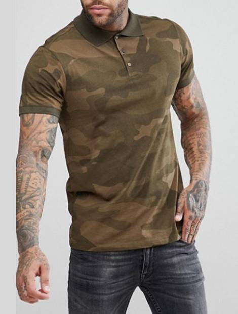 Wholesale Mens Polo Shirts Manufacturers and Suppliers USA, UK