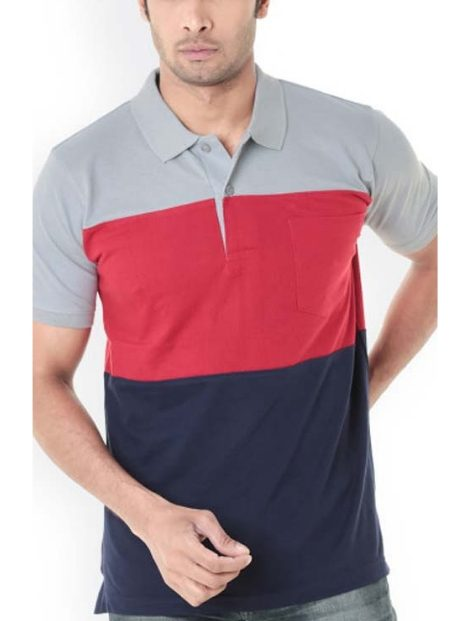 Wholesale Alluring Polo T Shirt