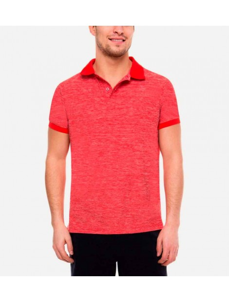 Wholesale Magical Red T Shirt