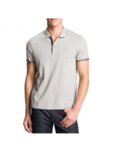 Wholesale Smart Polo T Shirt
