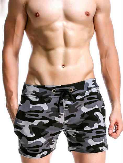 Wholesale Trendy Beach Men's Shorts Manufacturer