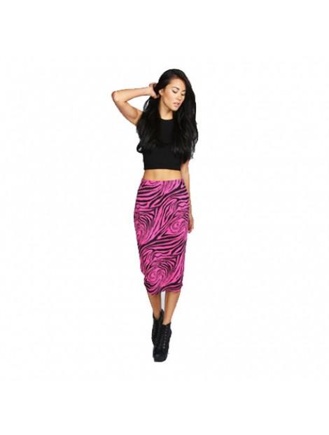 Wholesale Trendy Skirt Manufacturer