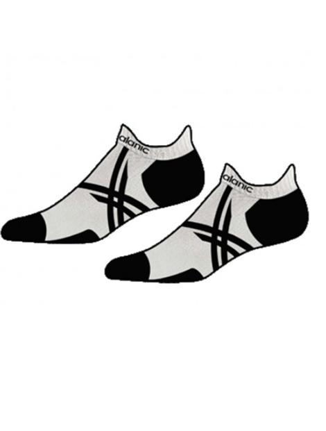 Wholesale Cool Light Socks Manufacturer