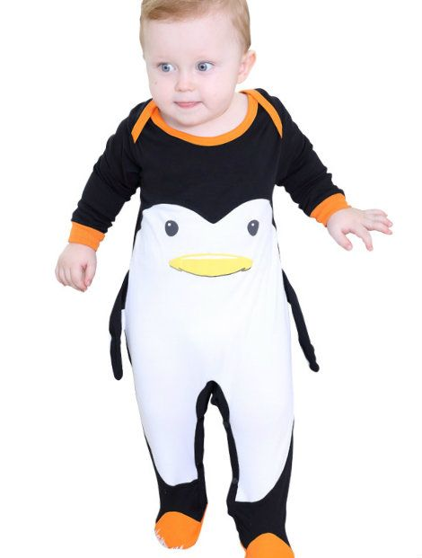 Wholesale Comfortable Off White Baby Suit