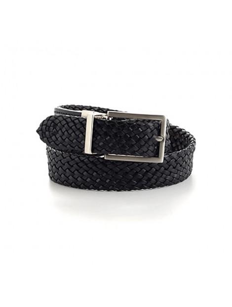 Wholesale Stylish Black Belt Manufacturer