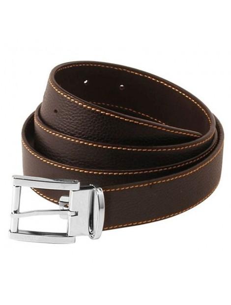 Wholesale Amazing Brown Classy Belt Manufacturer