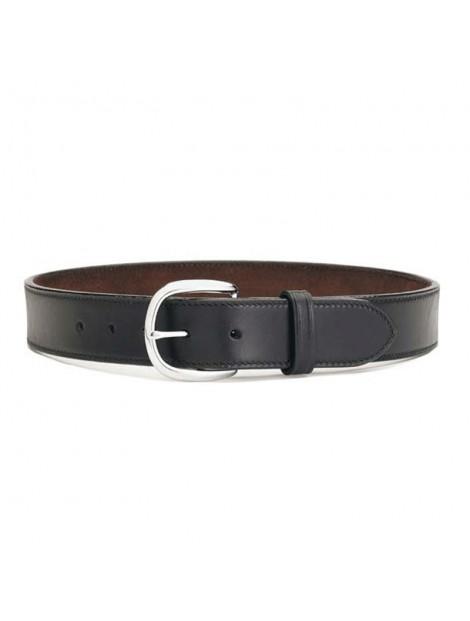 Wholesale Single Colored Thin Belt Manufacturer