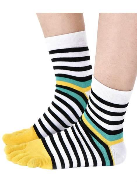 Wholesale Colorful Socks