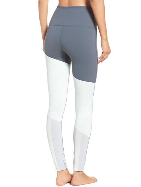 Wholesale Comfort Fit Leggings Manufacturer For Her