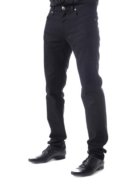 Wholesale Comfortable Black Pant Manufacturer