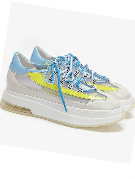 Wholesale Easy Going Shoes Manufacturer