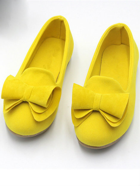Wholesale Funky Neon Loafers Manufacturer