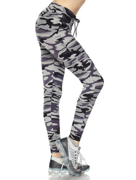Wholesale Slim Fit Grey Pant Manufacturer