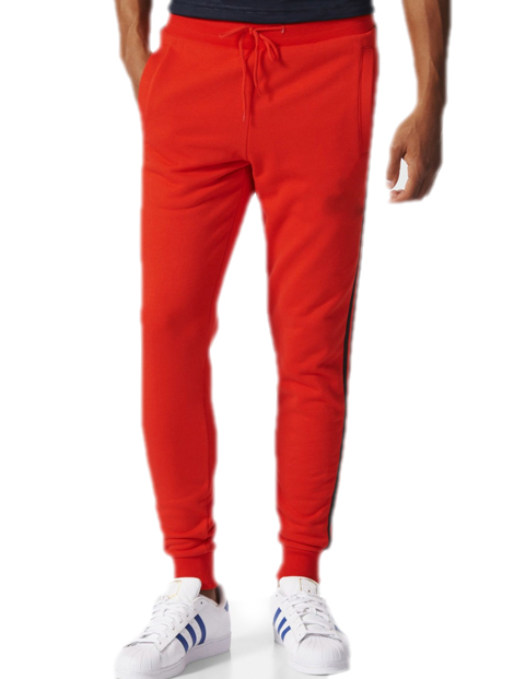 Wholesale Hot Red Pant Manufacturer