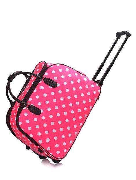 Wholesale Huge Travelling Bag Manufacturer