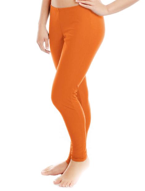 Wholesale Impressive Colored Faux Leather Leggings Manufacturer