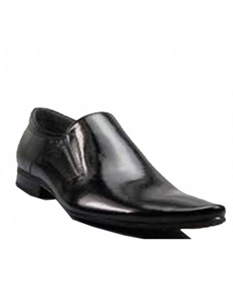 Wholesale Basic Black Shoe Manufacturer