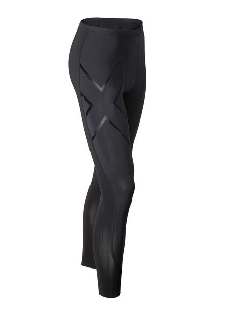Wholesale Mens Compression Tights for Running Manufacturer