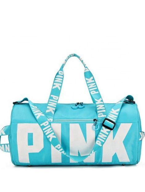 Wholesale Multi Purpose Bag Manufacturer