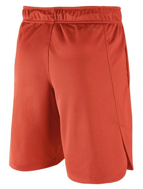 Wholesale Orange Brownish Shorts Manufacturer