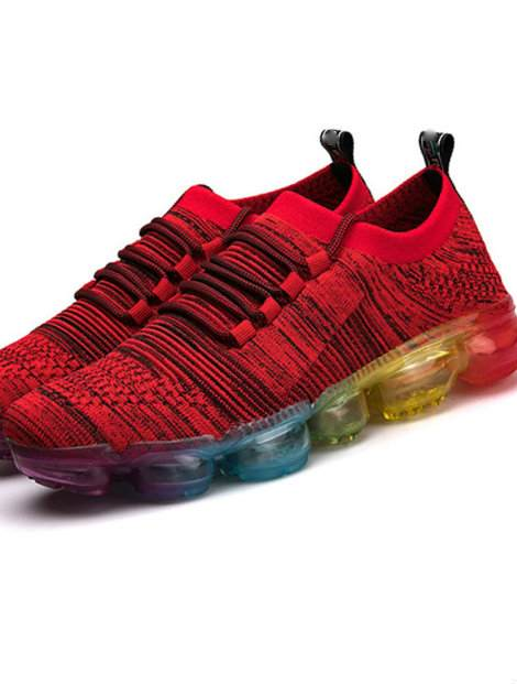 Wholesale Sturdy Comfortable Running Shoes Manufacturer