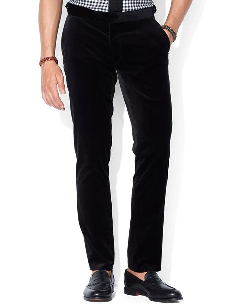 Wholesale Slim Fit Pant Manufacturer