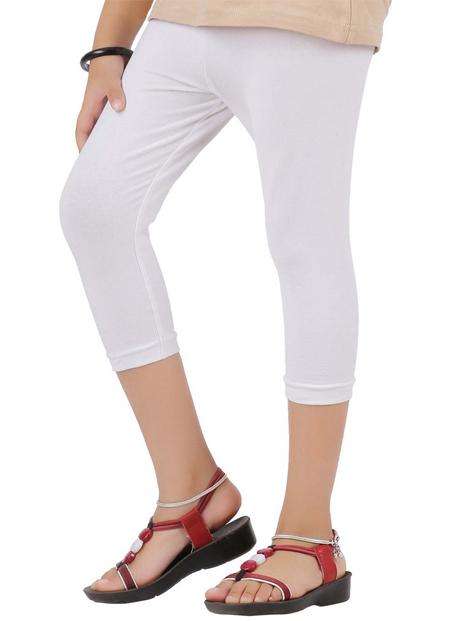 Wholesale Soft Cotton Leggings Manufacturer