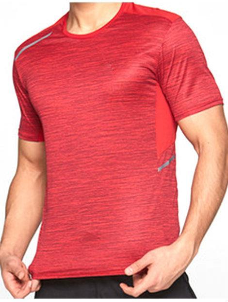 Wholesale Splendid Tennis T-Shirt Manufacturer