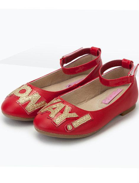 Wholesale Stylish Rocking Shoes Manufacturer