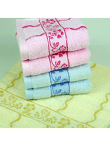 Wholesale Soft Towel Manufacturer