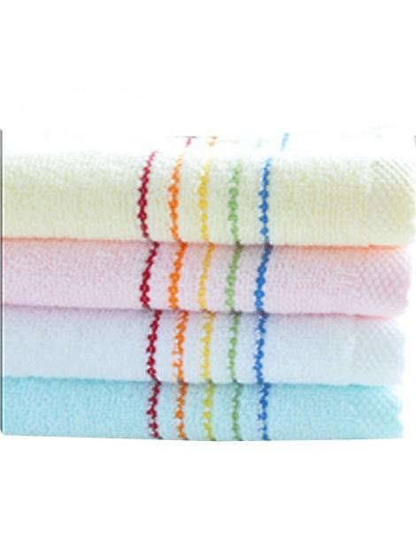 Wholesale Pampering Towels Manufacturer