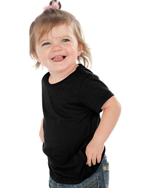 Wholesale Well Designed Kid's T-Shirt