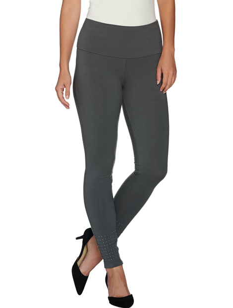 Wholesale Trendy Legging for Her