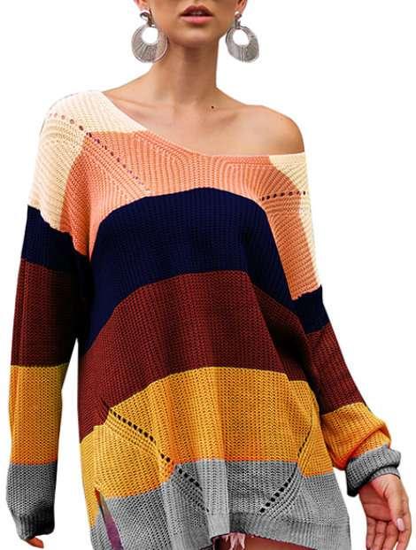 Wholesale Ultra Stylish Women's Sweater Manufacturer