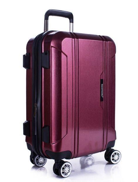 Wholesale Useful Trolley Bag Manufacturer