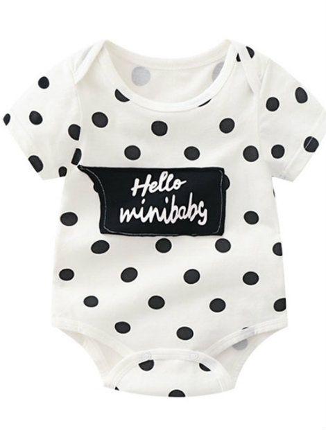 Wholesale White Kid's T-Shirt