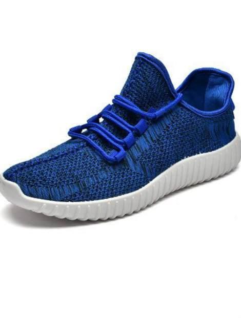 Wholesale Multi Smart Running Shoes Manufacturer