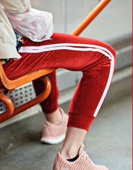 wholesale leggings suppliers