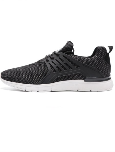belmont black and white shoes manufacturers