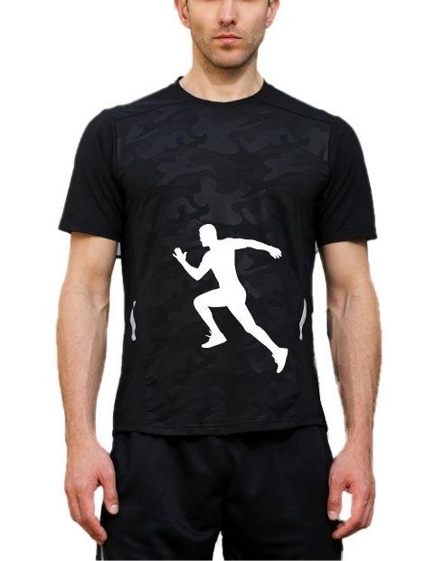 marathon running shirts suppliers