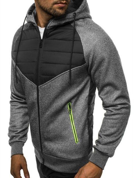 motor sport zipped hoody manufacturers