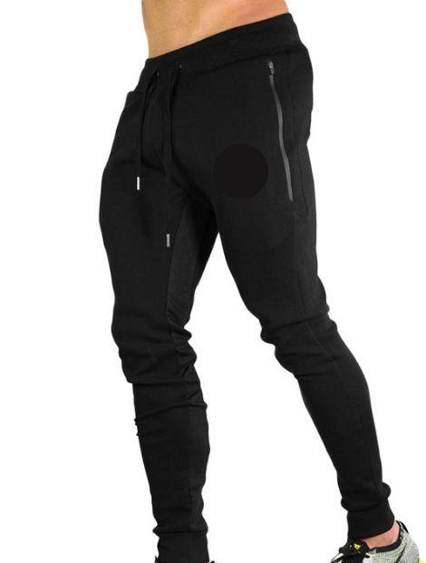 captivating black men trousers manufacturers usa